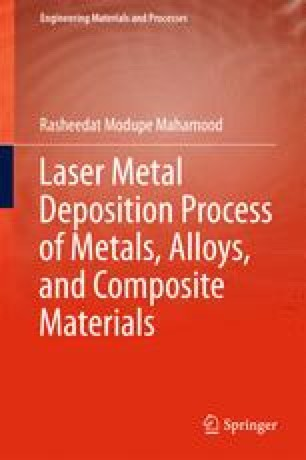 application of alloys in engineering