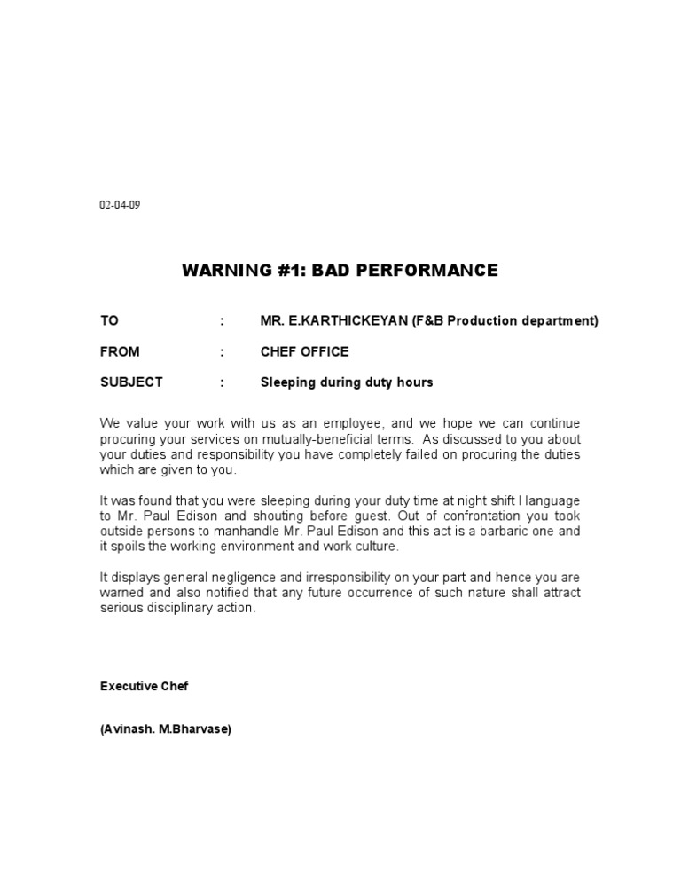 coles job application form print out