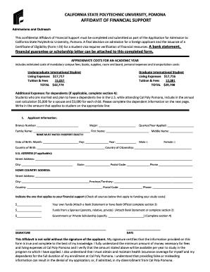 la trobe university application form for international student pdf