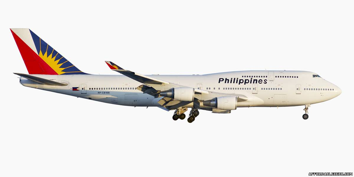 philippine airlines mabuhay miles application