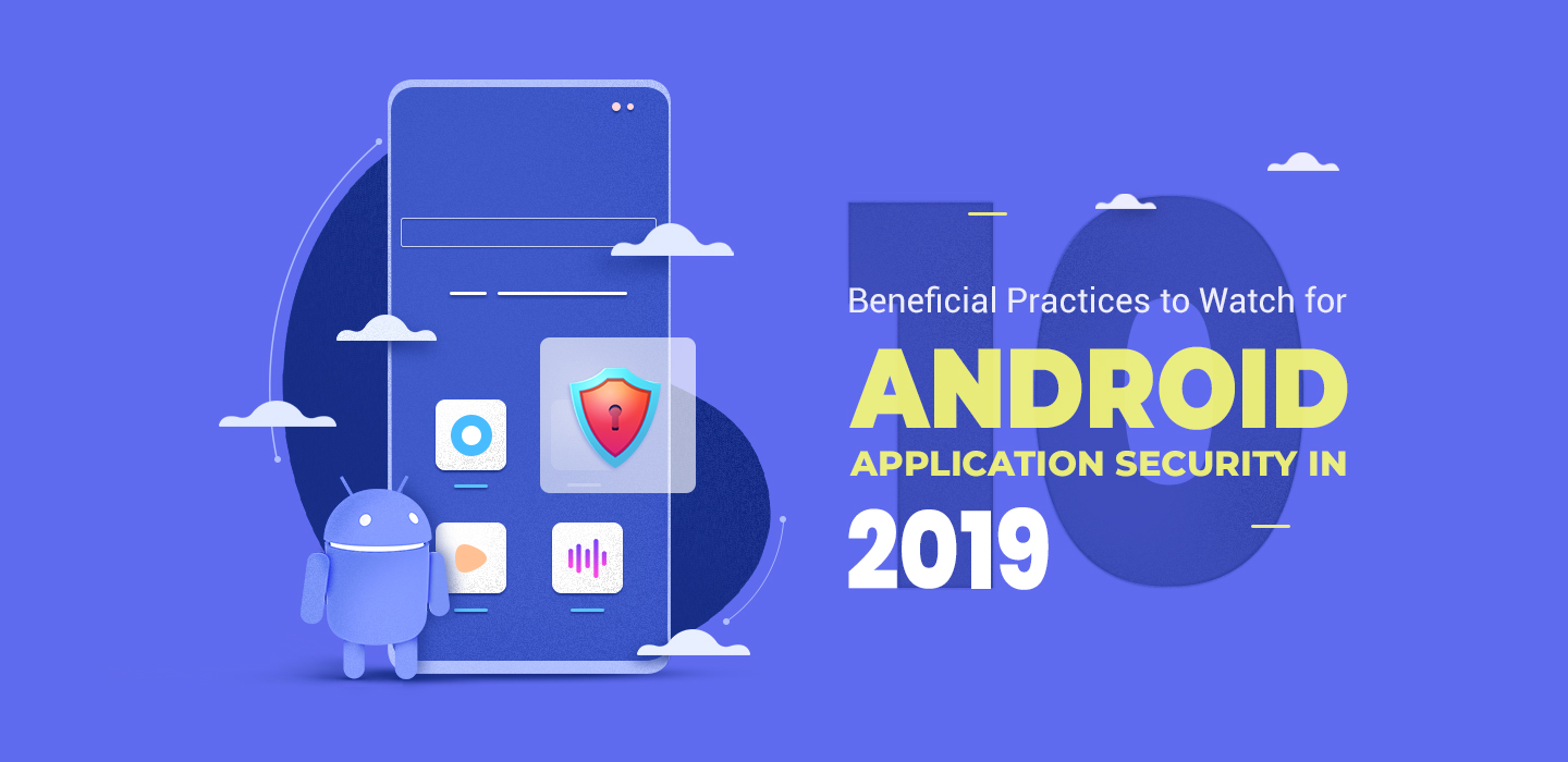 mobile application security best practices