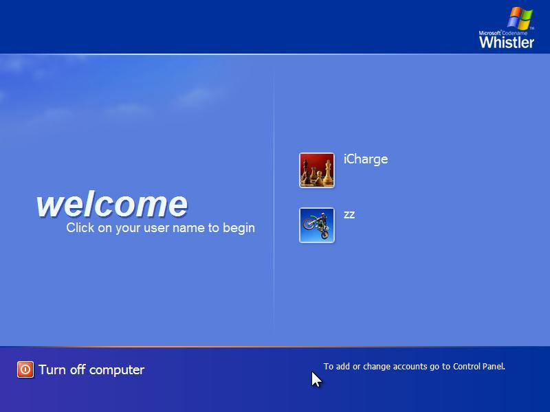 the application failed to initialize properly oxcoooo142 windows xp