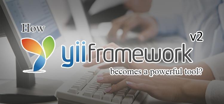 fast web application development framework