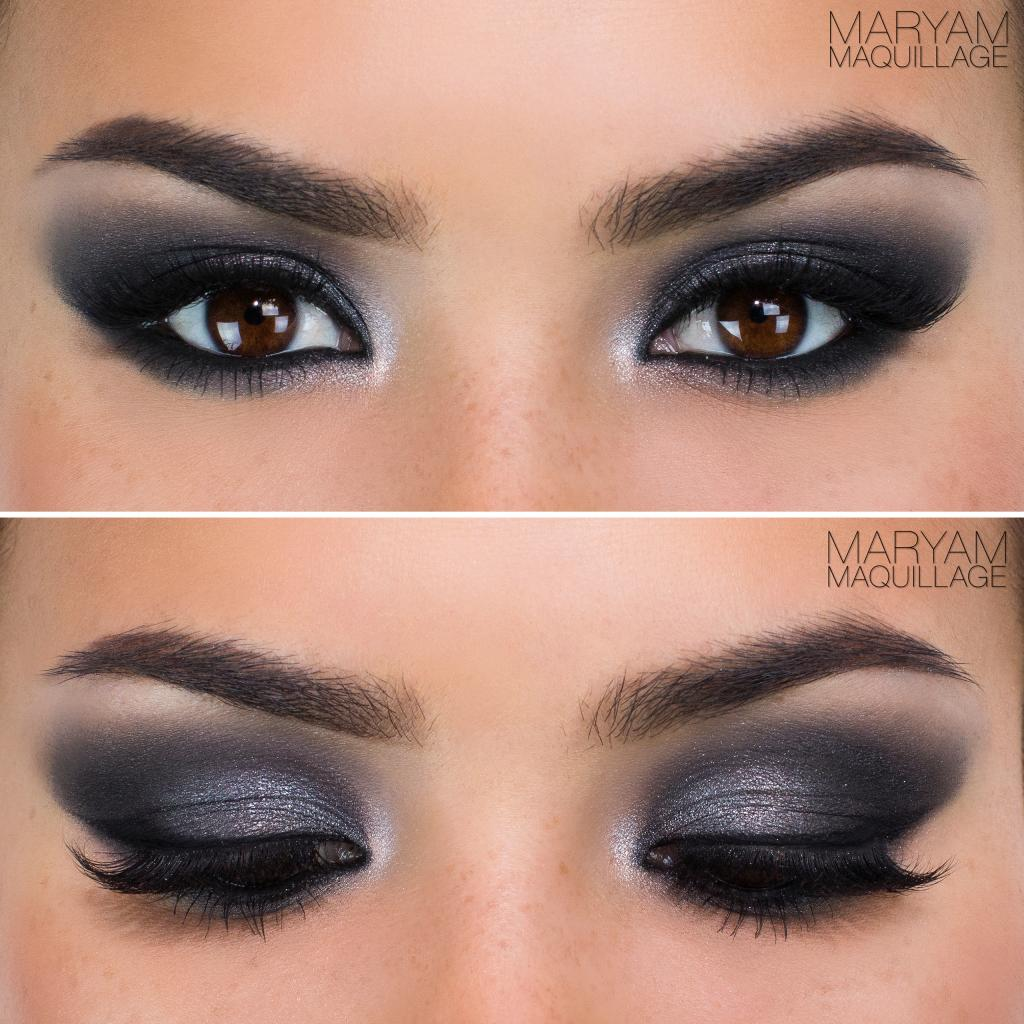 eye makeup application tips and techniques