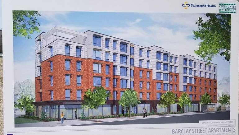 st george affordable housing application