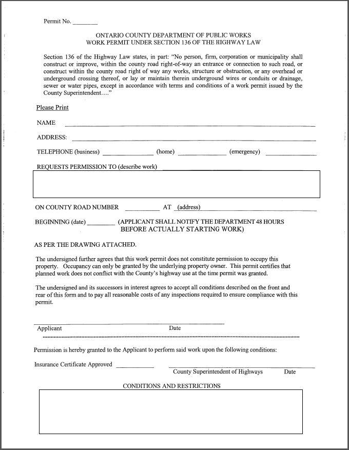 us visa application official website