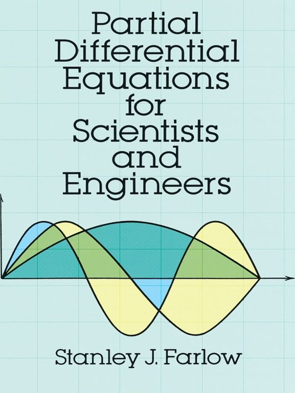 application of differential equation in physics