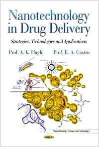 nanotechnology applications in medicine pdf