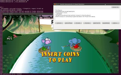 windows desktop application development tools