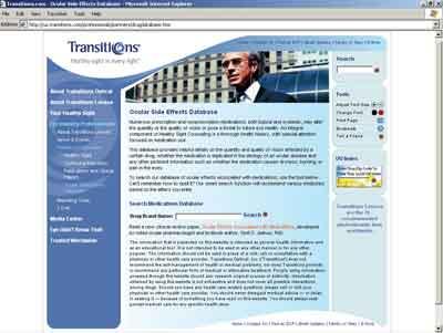 medicare application for additional provider number