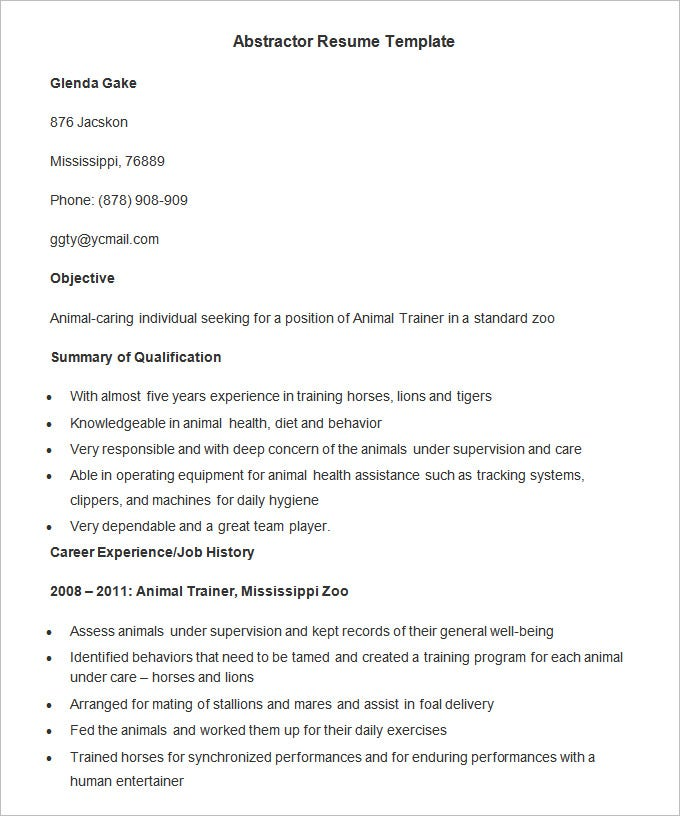 pr application cover letter sample