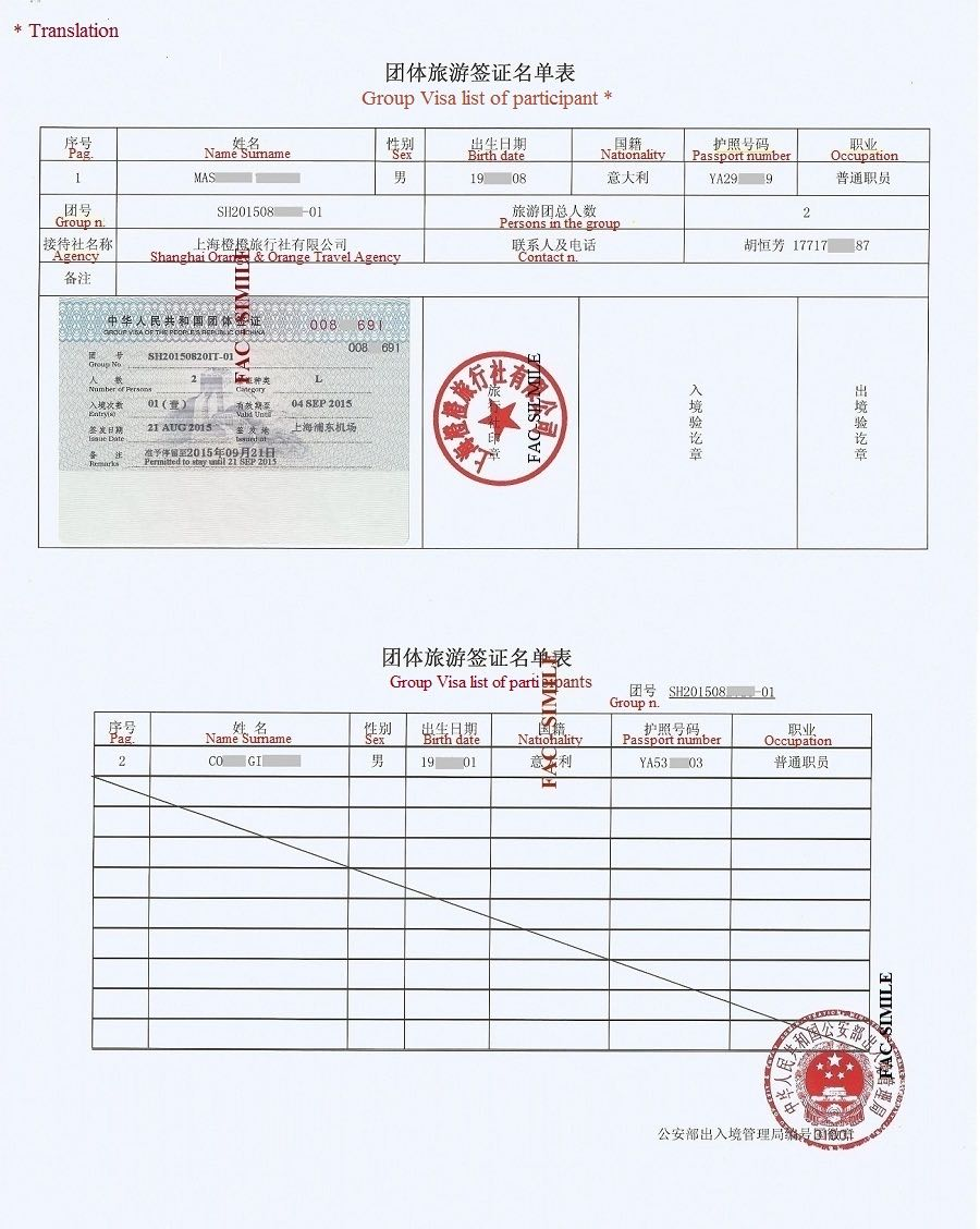 de facto visa application australia