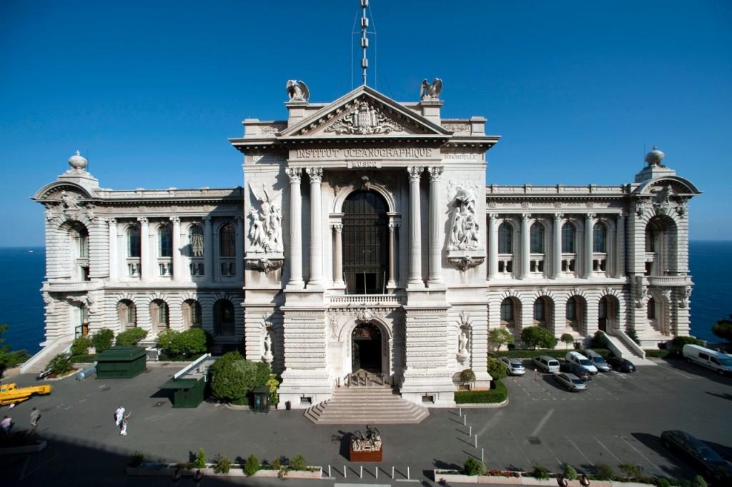 brazilian embassy canberra visa application