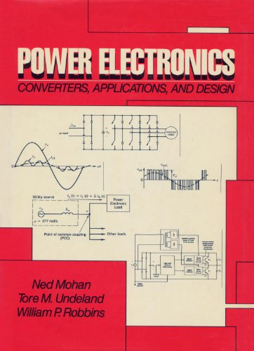 power electronics converters applications and design 3rd edition pdf