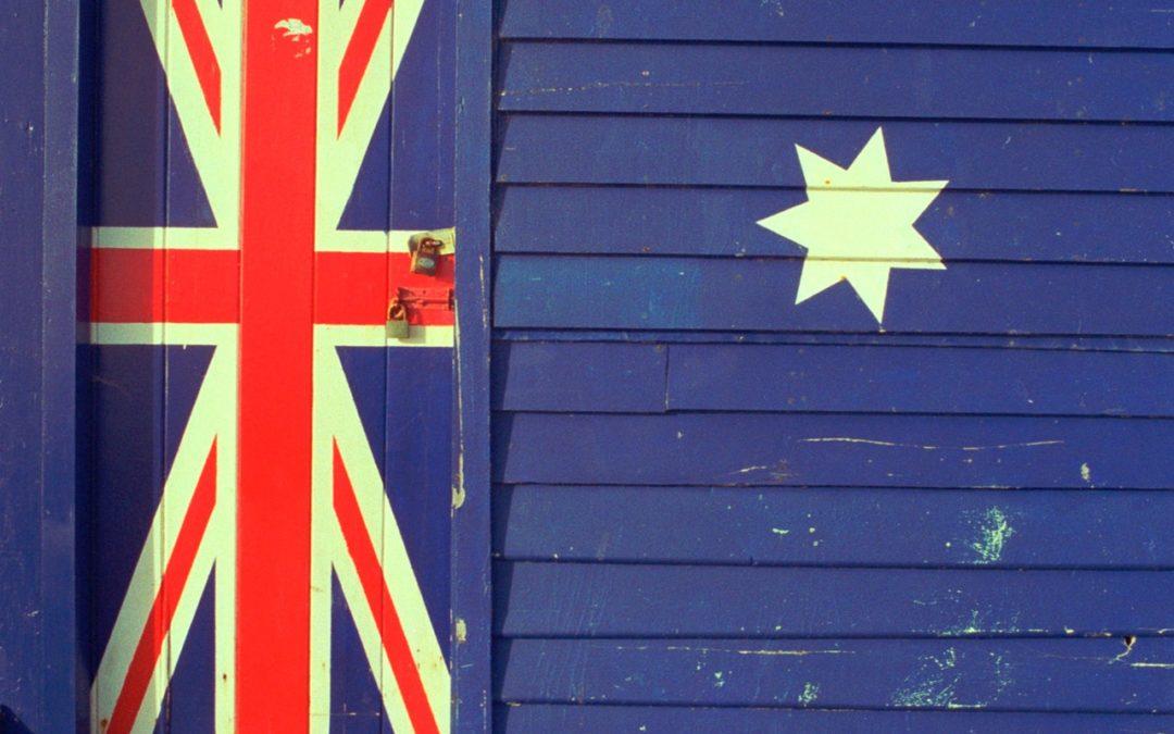 cost for australian citizenship application