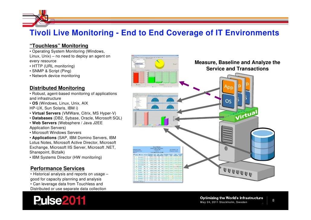 websphere application server 7 end of life