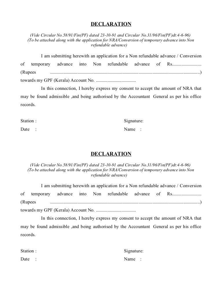 indian medical visa application form download