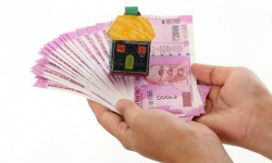 co applicant in home loan
