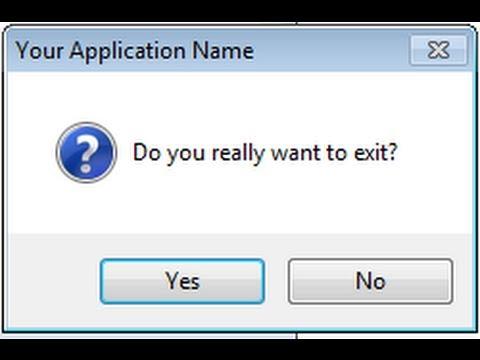 when do satac applications close