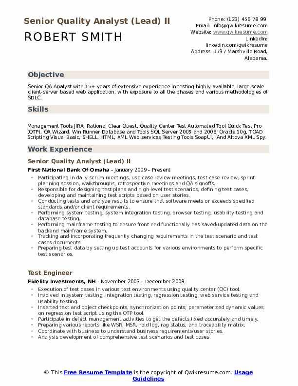 qtp scripts for web application pdf