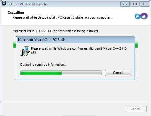 wermgr exe application error windows 7