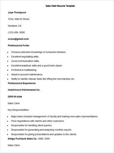 letter to successful applicant example
