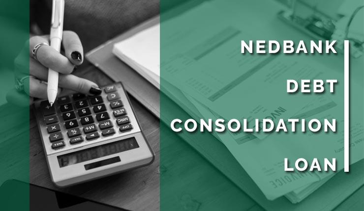 nedbank personal loan application form