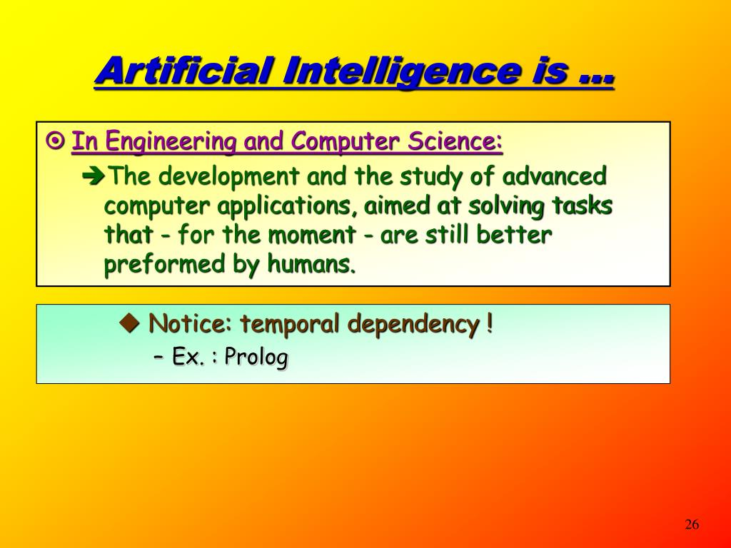 applications of artificial intelligence in medicine ppt