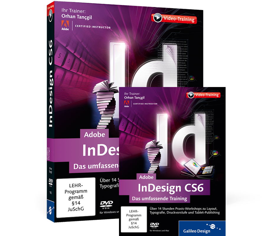 adobe application manager cs6 download