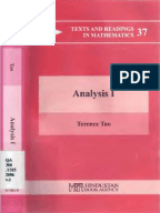 mathematical statistics with applications 7th edition solutions manual pdf