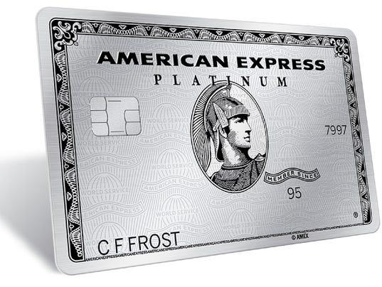 american express online application status