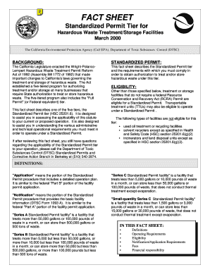 tier 2 application form guidance