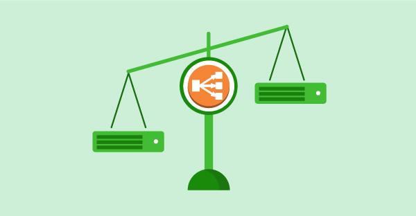 aws application load balancer path pattern