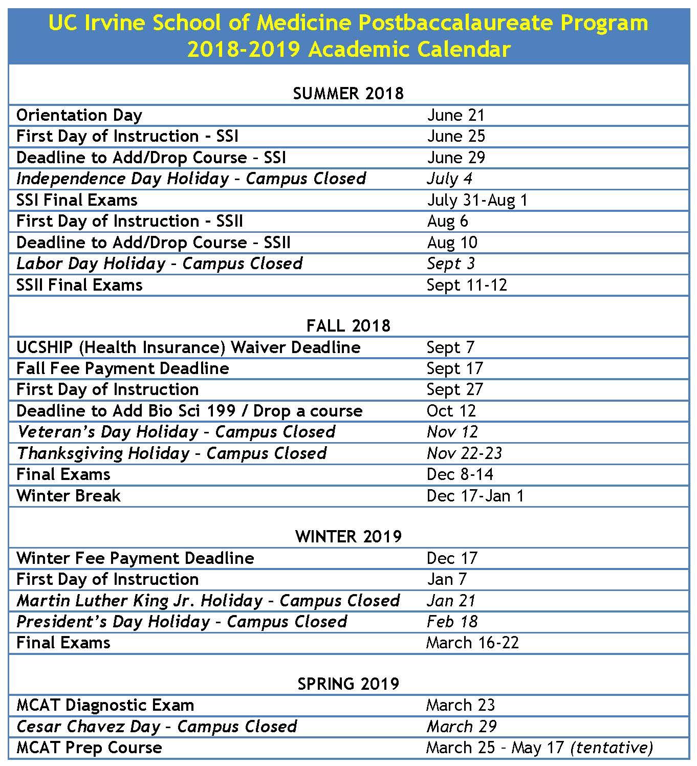 university of alberta undergraduate application deadline