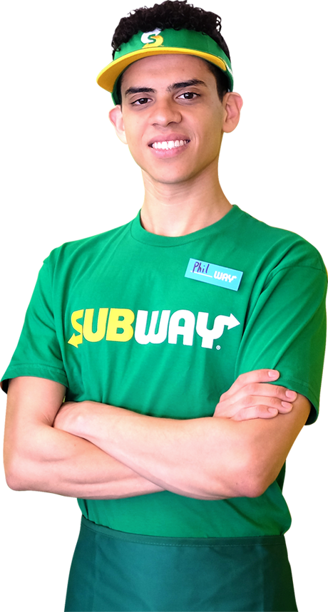 www subway com jobs application online