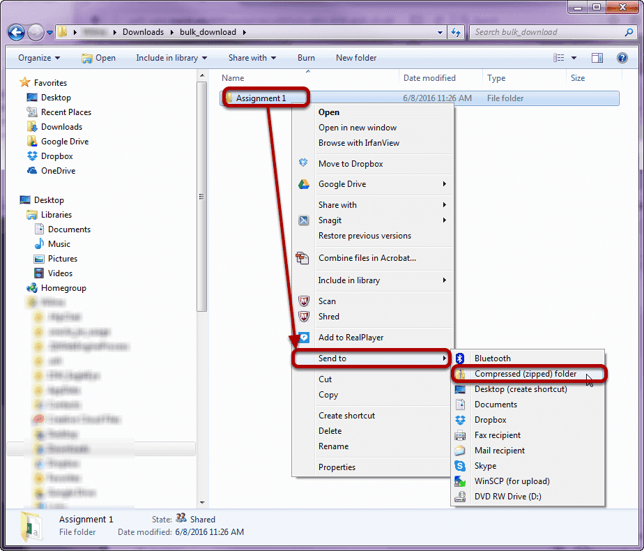 creating help files for web applications