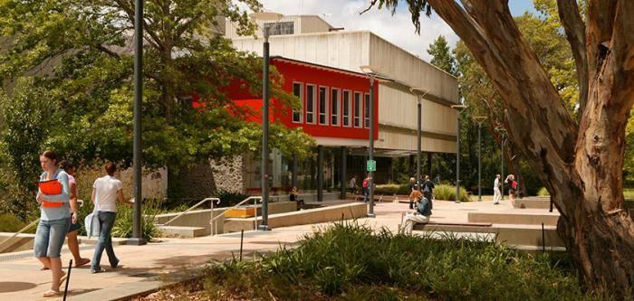 university of adelaide application deadline