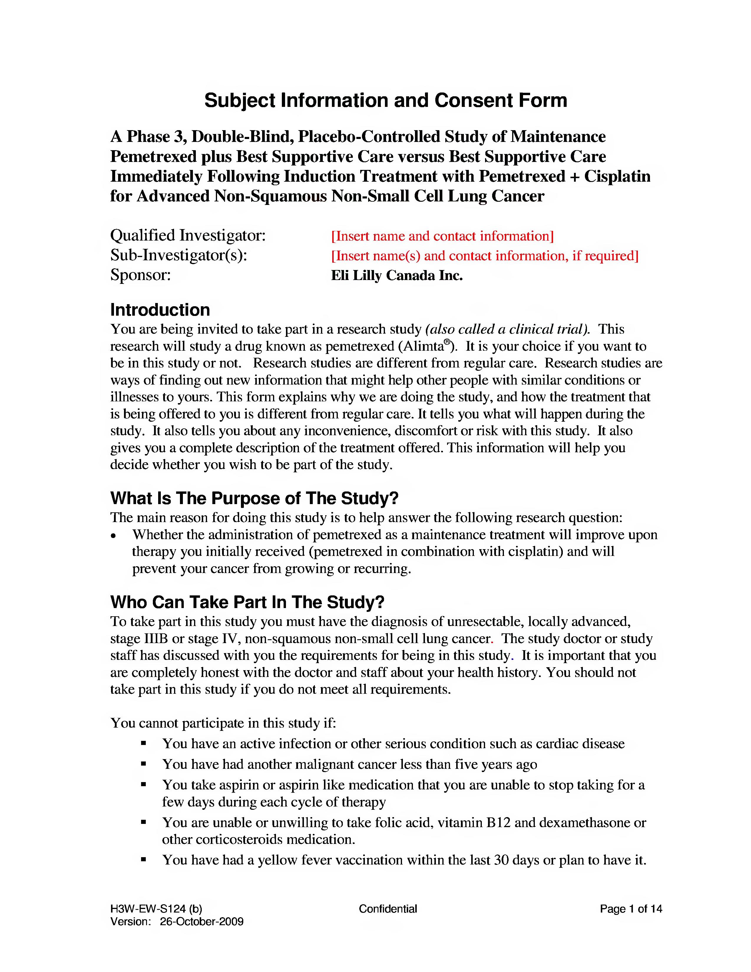 application for consent orders proposed orders template