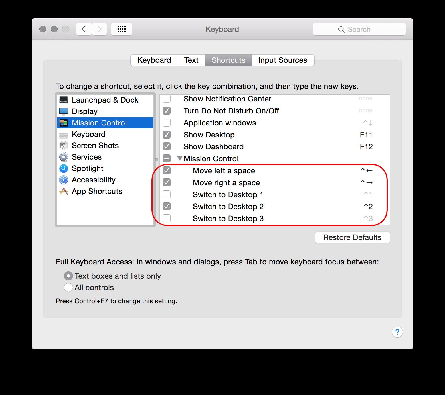 mac tab between windows of same application