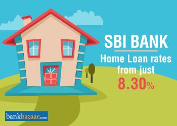 sbi personal loan online application