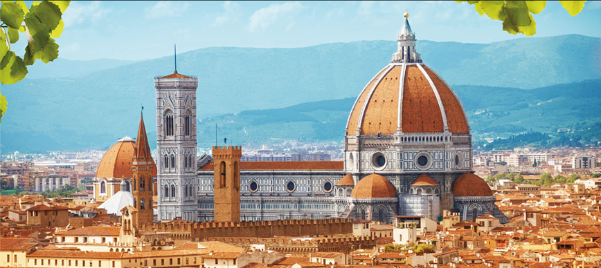 italy visa application processing time