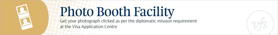 vfs global schengen visa application centre nairobi kenya