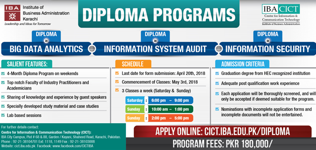 national zakat foundation application form