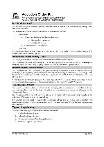 australian nursing registration application form