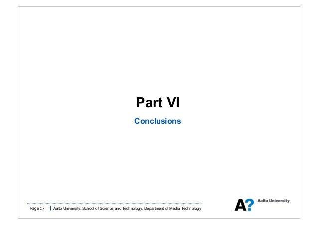 java based web application framework