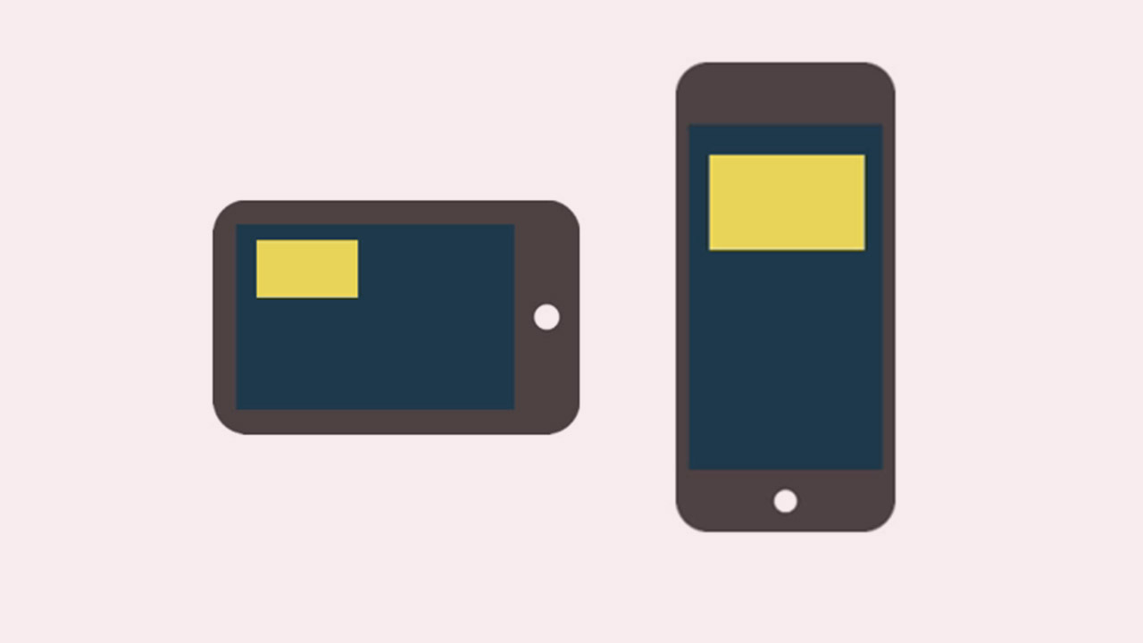 collaboration applications for mobile platforms