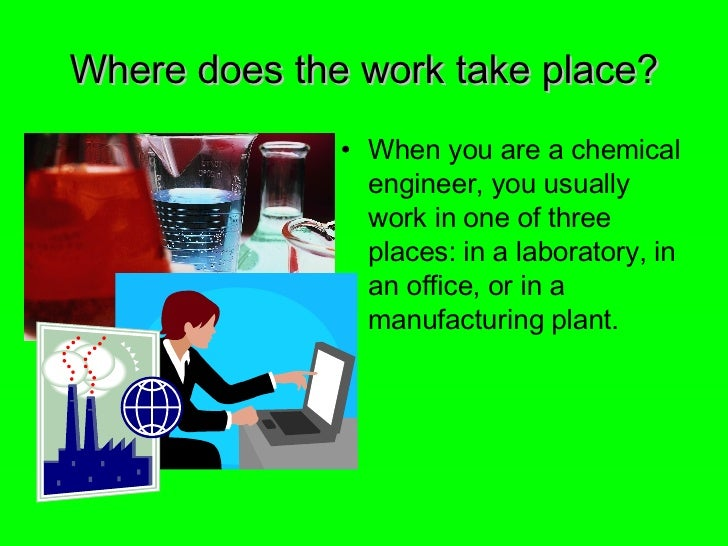 what does an applications engineer do