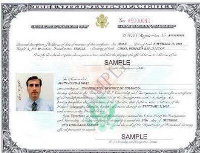 australian visa application form 600