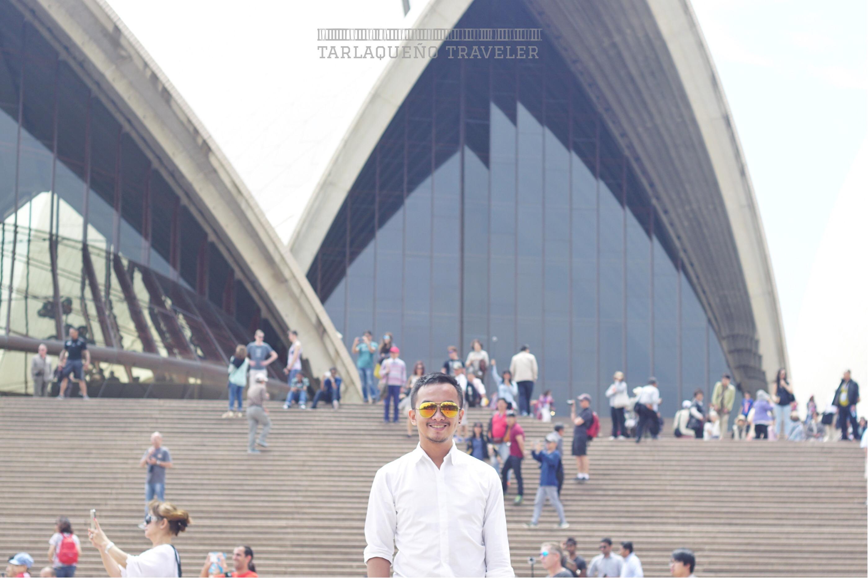 application for evidence of australian citizenship online