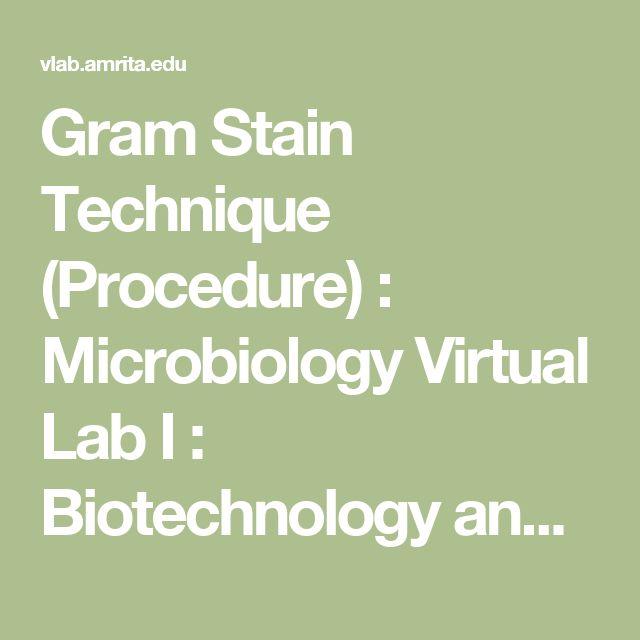 application of biotechnology in medicine pdf